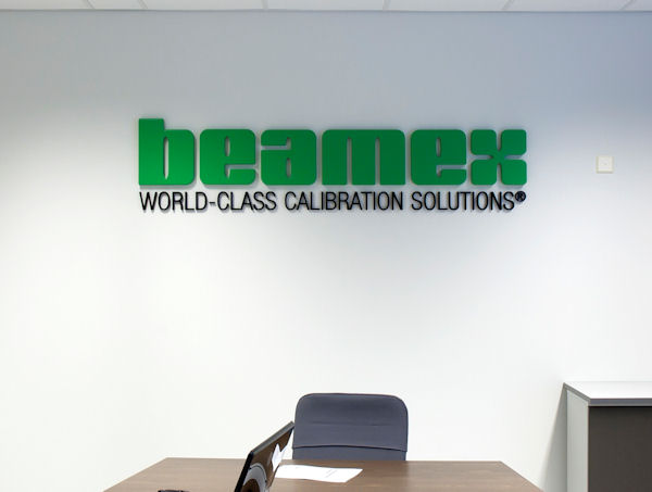 Beamex logo conference room.jpg