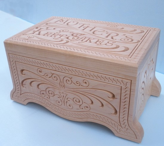 Keepsake_Box_ISO_view_550x491.jpg