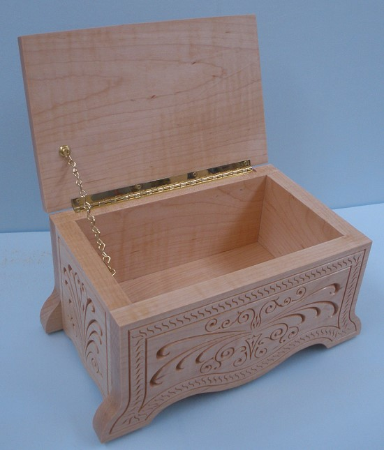 Keepsake_Box_OPEN_550x645.jpg