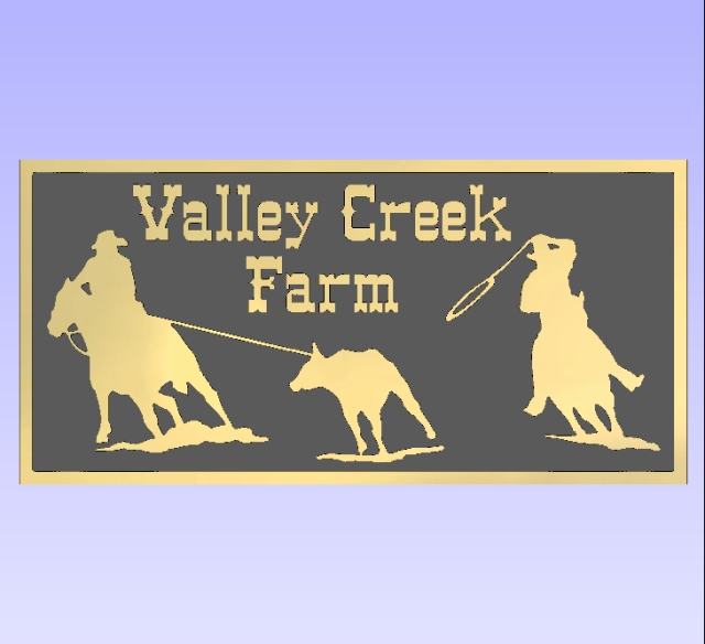 Valley Creek.jpg