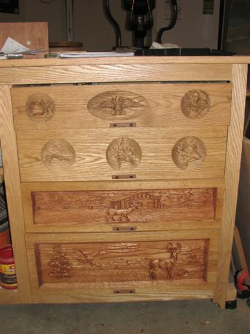 Drawer Fronts.jpg (Small).JPG