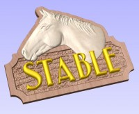 Stable-Sign.jpg