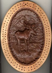 Moose Cribbage.jpg