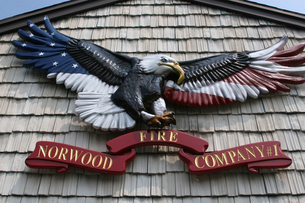 Norwood-Eagle-LR.jpg