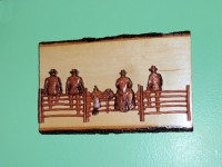 cowboys on a fence.jpg