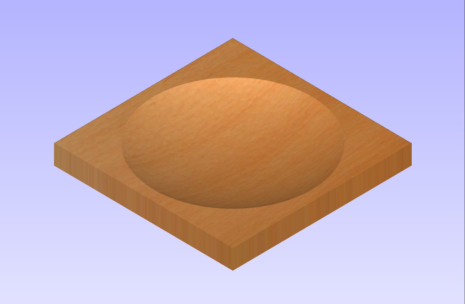 dish shape toolpath preview.jpg
