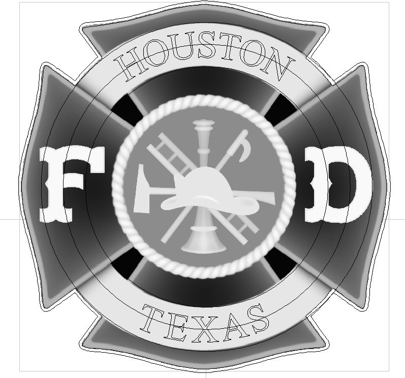 Aspire {Rick Ashwood} - [FIREFIGHTER STATION 51]_2013-11-04_06-55-31.jpg