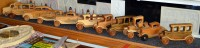 toy cars finished 004.jpg