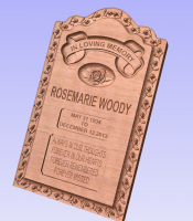 rose headstone finished.png