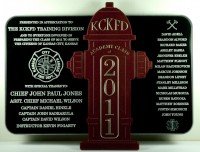 KCKFD 2011 Academy  Class Plaque - for posting.jpg