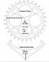 Excape-Wheel-Diagram.jpg