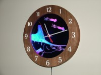marlin squid clock front.jpg