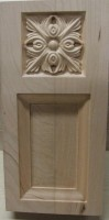 CNC miter-Woodworking-2.jpg