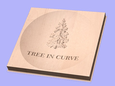tree in curve.jpg