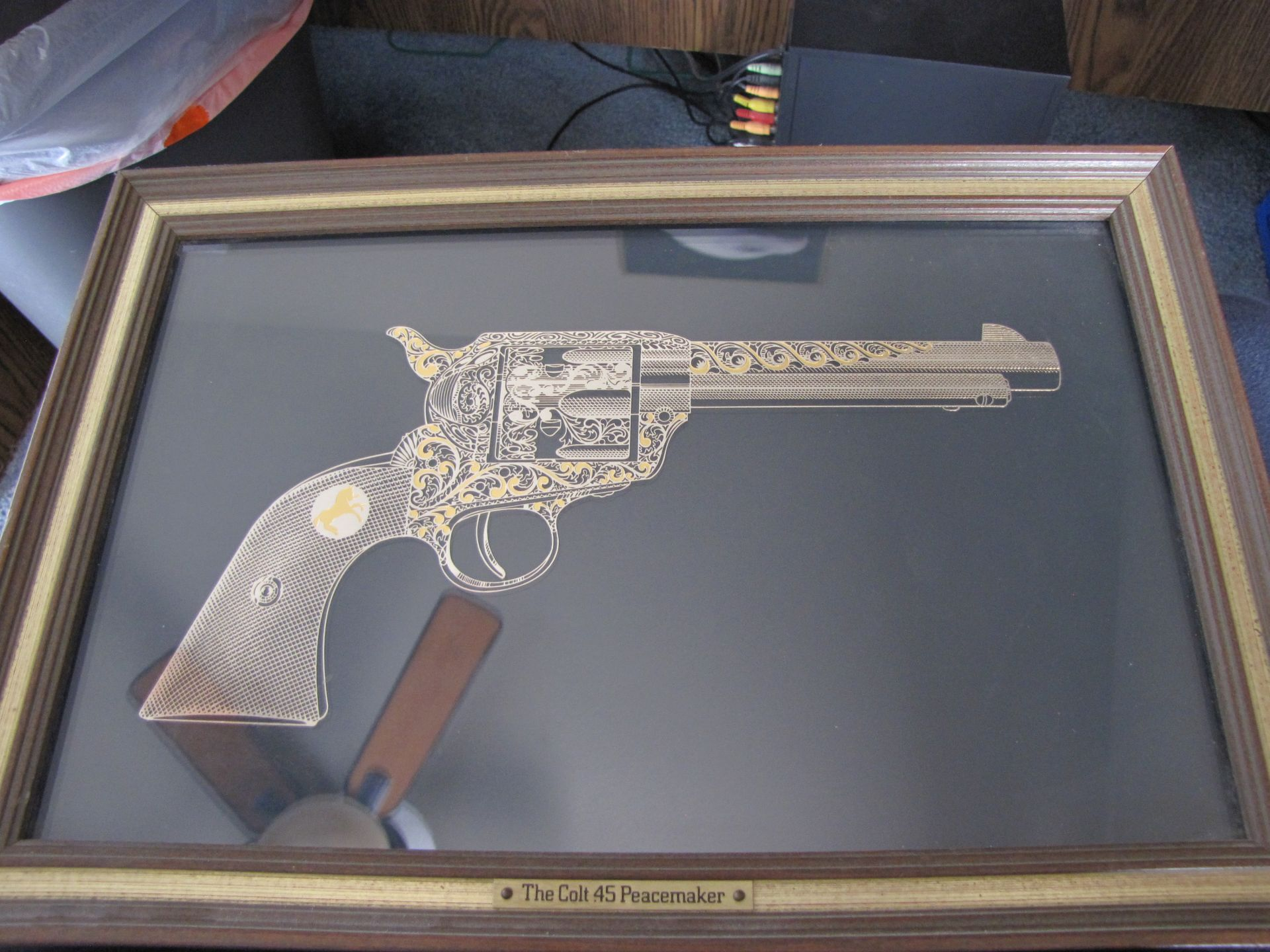Colt Peacemaker Small.jpg