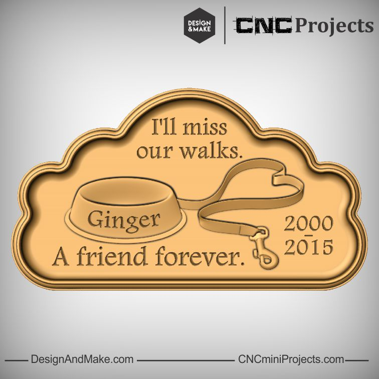 Furry Friends No.1 - Example No.2.jpg