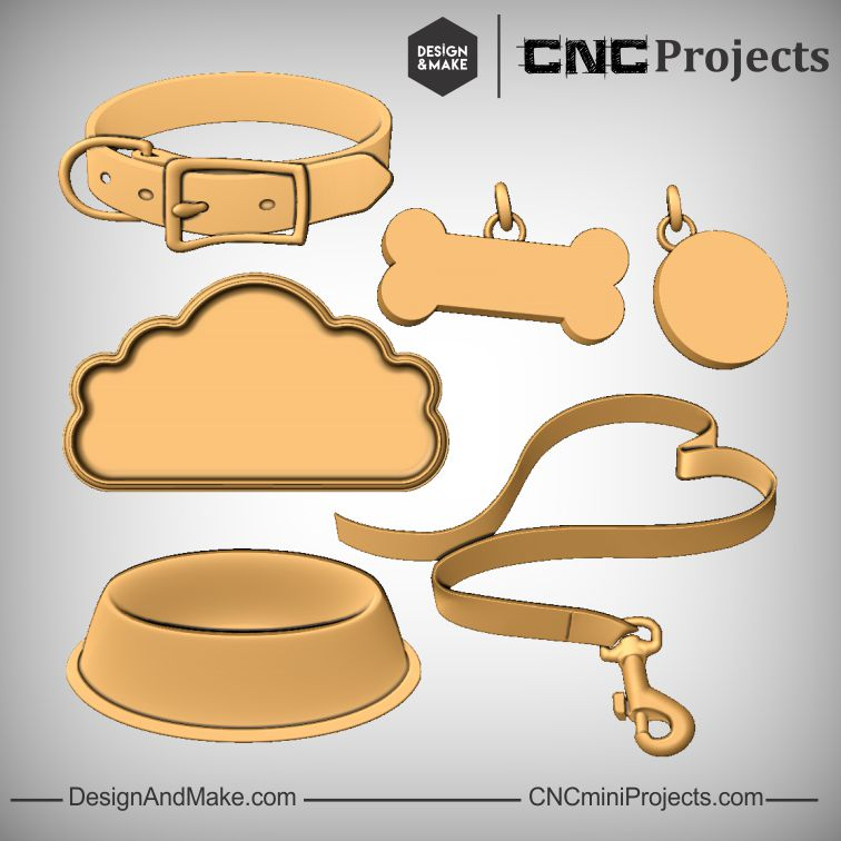 Furry Friends No.1 - All Models.jpg
