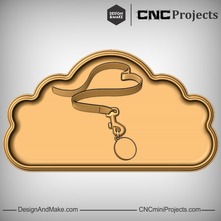 Furry Friends No.1 - Assembly.jpg