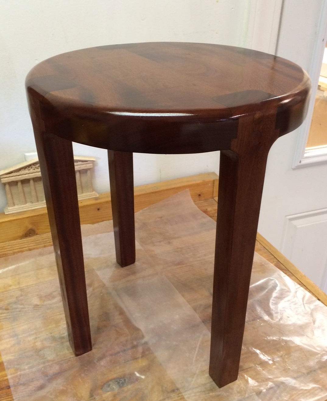 Crawford Stool.JPG