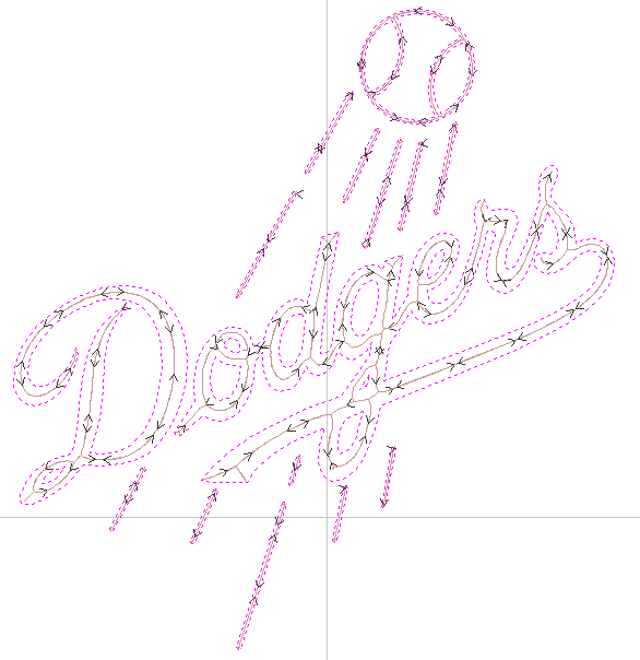 Dodgers Toolpath.PNG