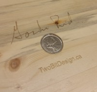 Pine Wood Stool Signature.jpg