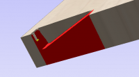 woodscrew notch v1.png