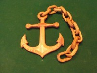 Anchor and Chain smaller.jpg