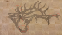 Elk Inlay.png
