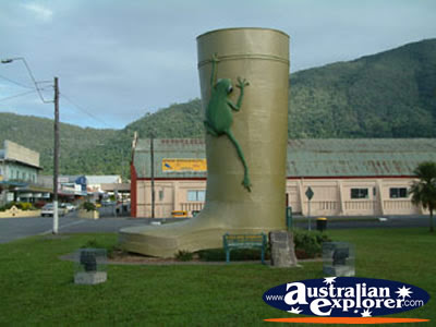 tullyboot1080501505429-7-05_tully_golden_gumboot.jpg