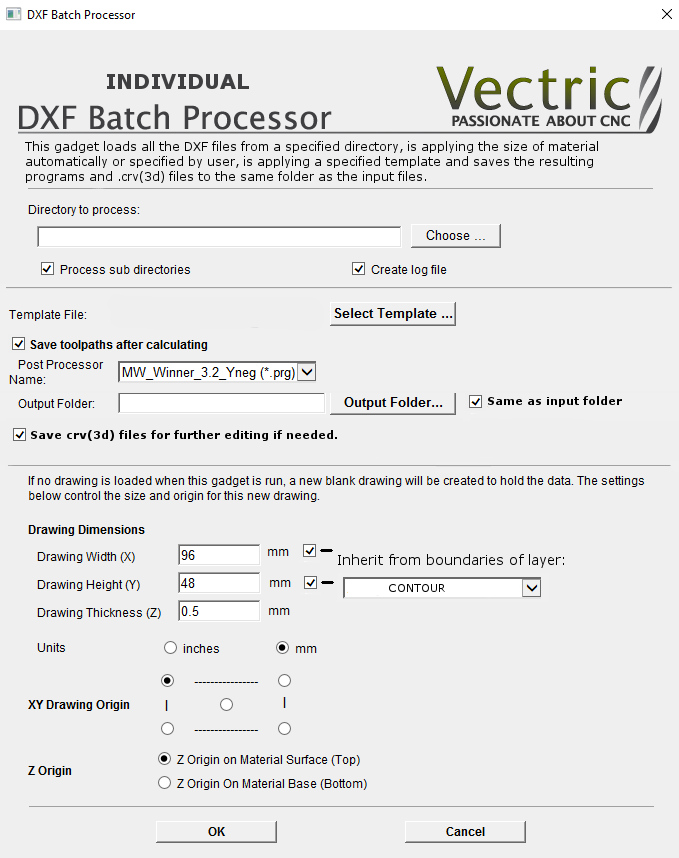 Individual DXF bach processor.jpg