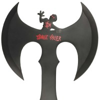 zombie-killer-red-double-edge-throwing-axe-12.jpg