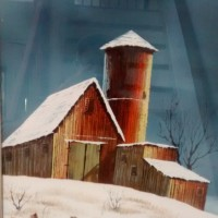 Barn Picture.jpg