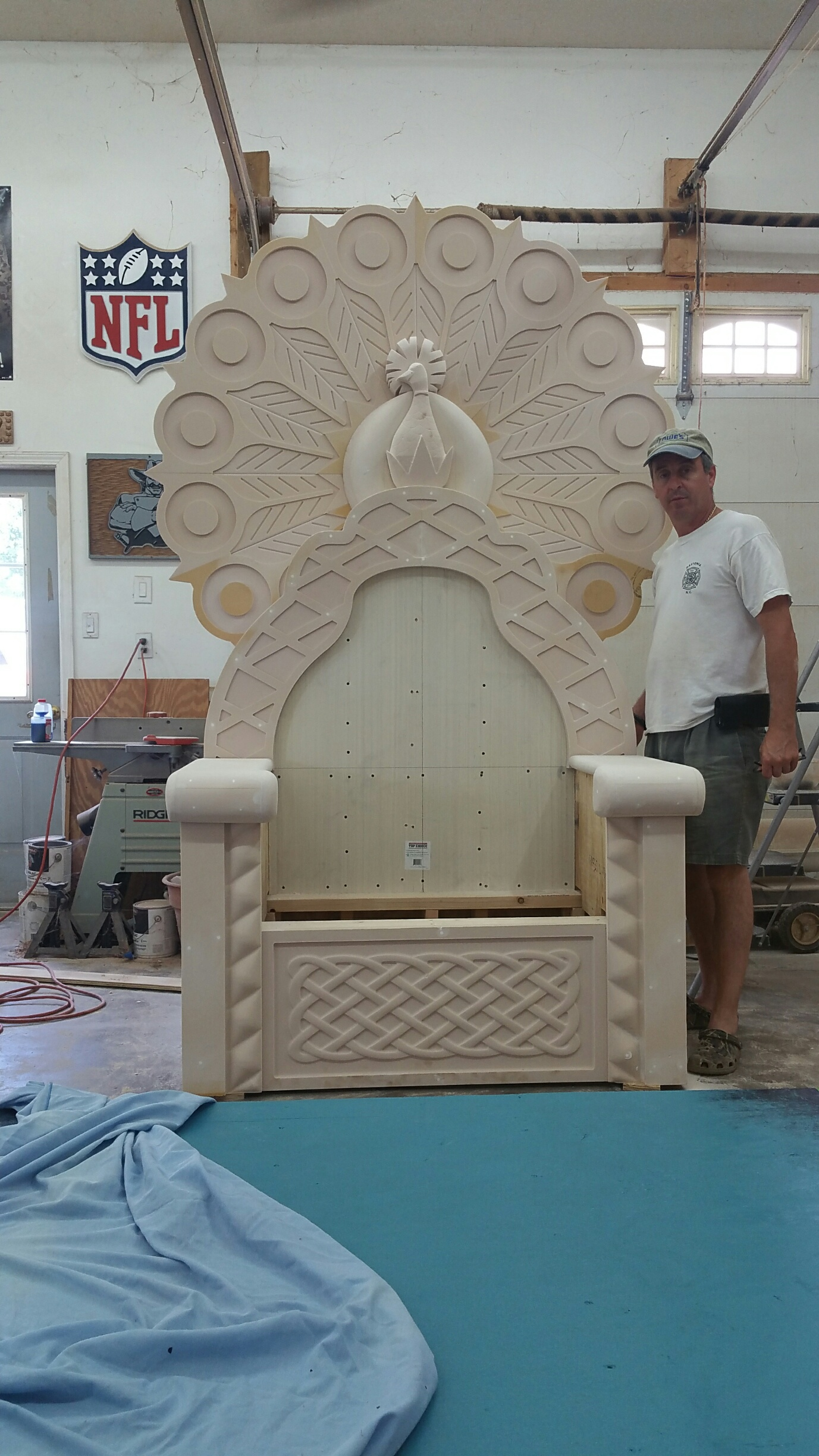 throne in process.jpg