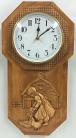 Country_Farm_Clock-FINISHED550x999.png