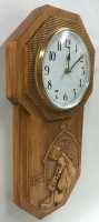 Farm_Clock-SideFINISHED550x1242.png