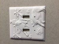 light switch cover.JPG