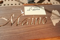 inlay problem Maine messed up clamping.jpg