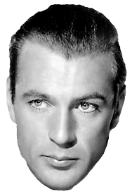 Gary_Cooper_1936-2.png