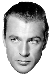 Gary_Cooper_1936-3.png