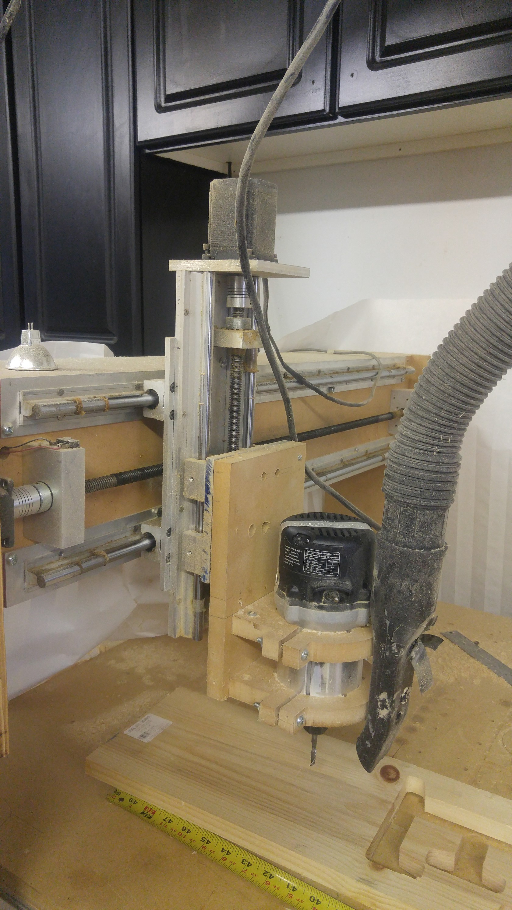 Bruces DIY Machine  1.jpg