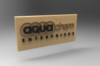 Aquachem Sign Pic 1.jpg