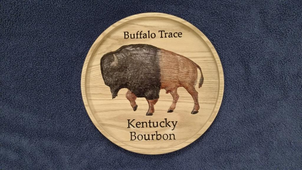Buffalo Plaque 1.jpg