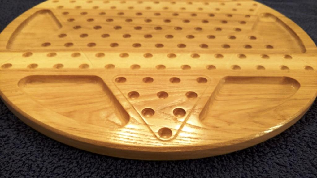 Chinese Checkers Board 2.jpg