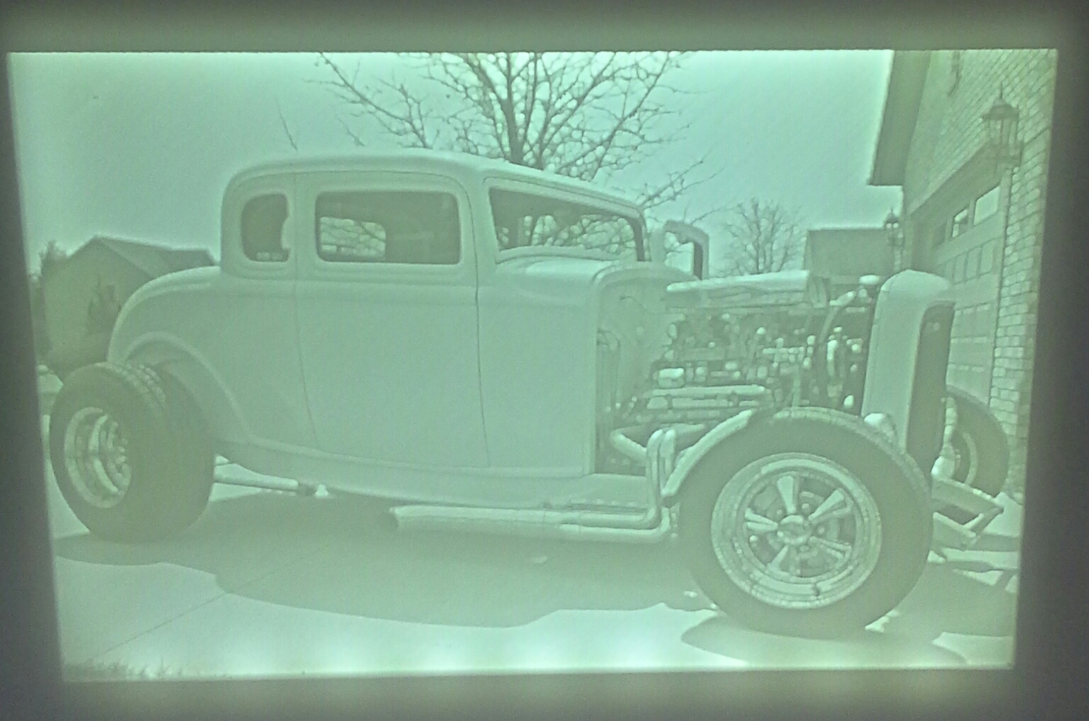 32 ford coupe litho.jpg