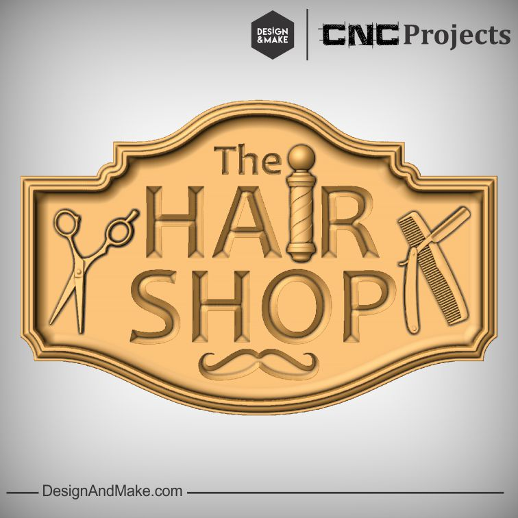 The Hair Shop No.1 - Example No.1.jpg