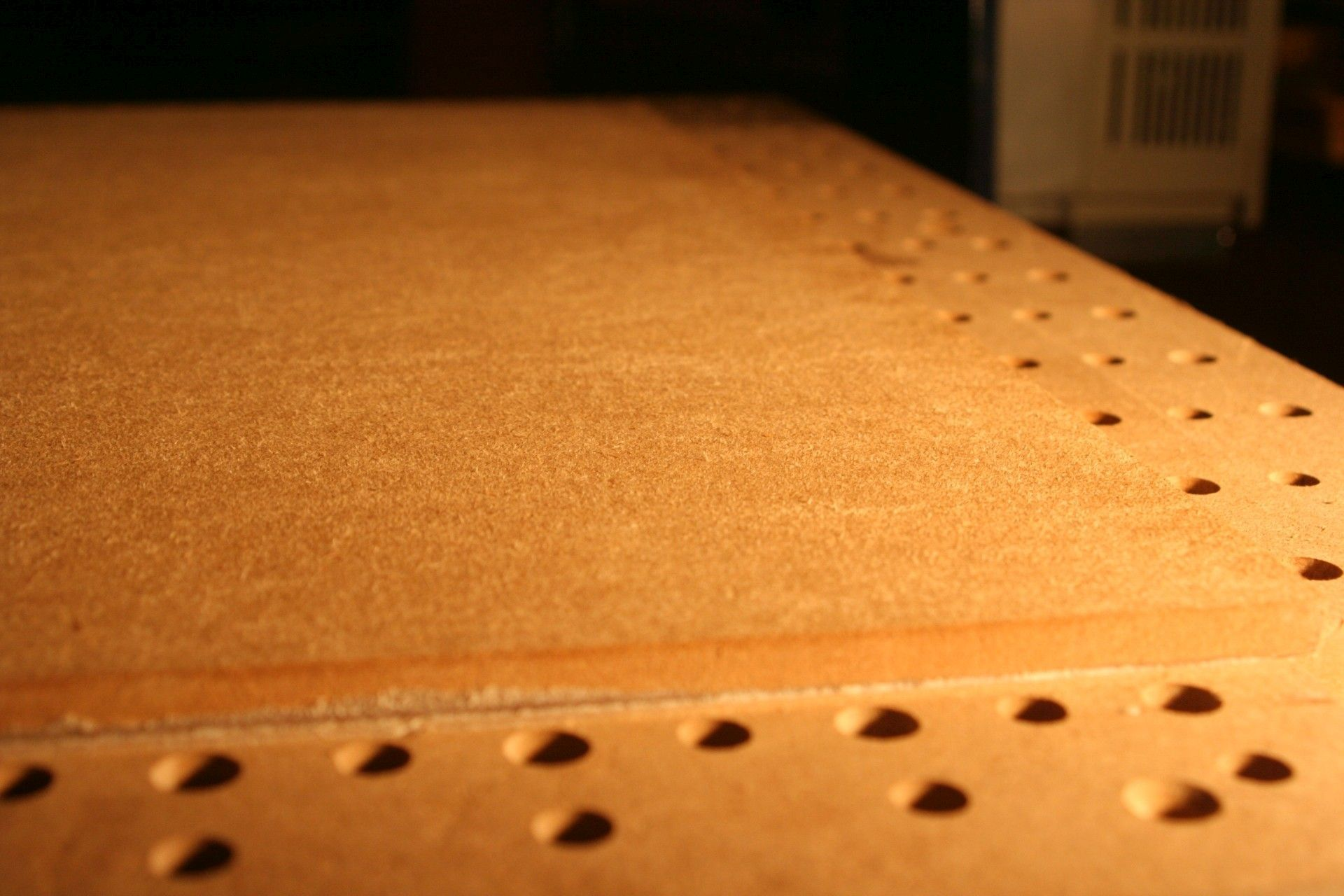 Middle of cheap MDF 50 50 laquer added.jpg