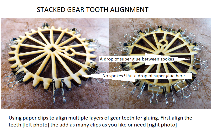 stacked gear alignment.png