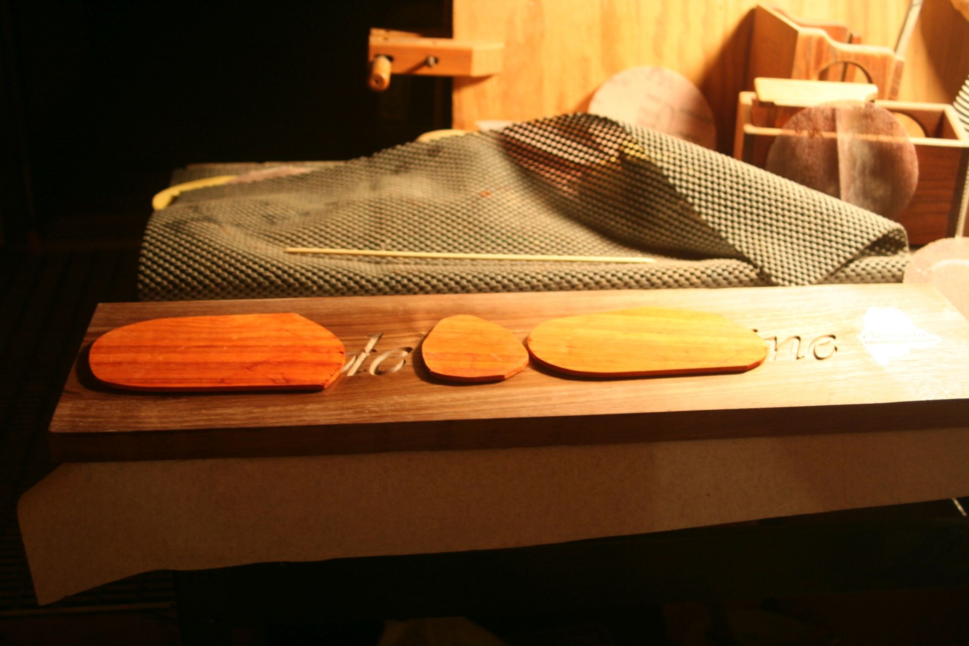 MIM SECTIONS SCROLLSAWED AND SANDED.jpg