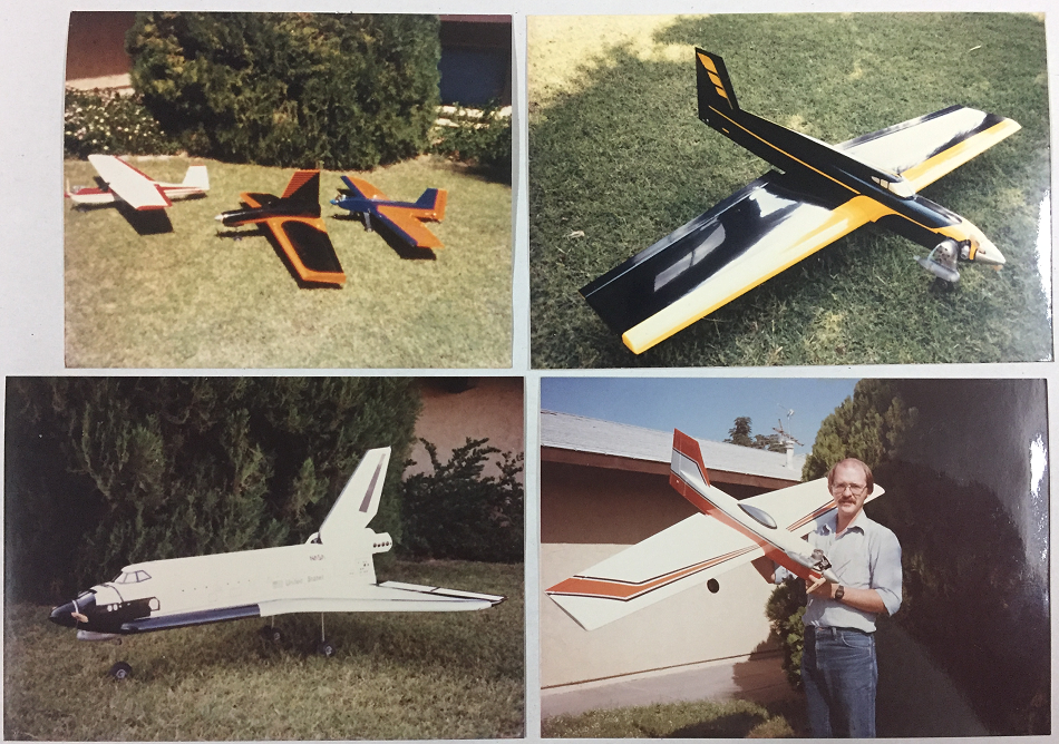 collage-of-a-few-RC-aircraft-by-Michael-T.png