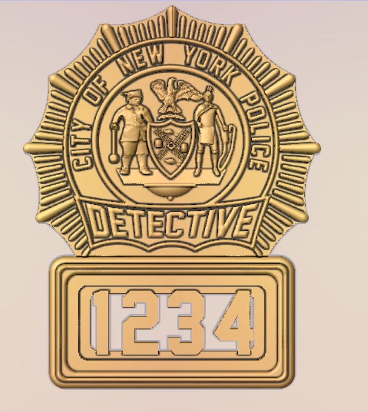 NYPD Dective 1a.JPG